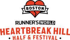 boston runners