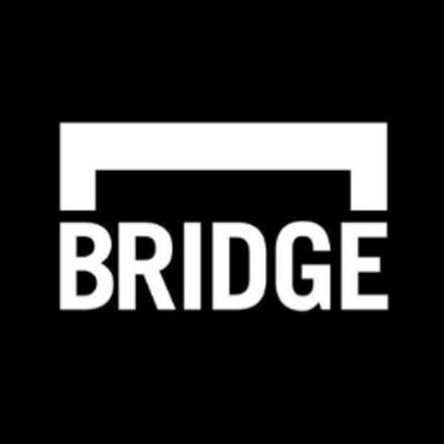 Bridge Athletic