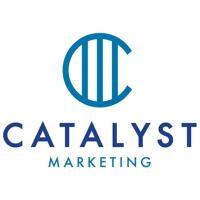 Catalyst Marketing