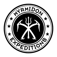 Myrmidon Expeditions