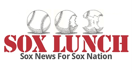soxlunch