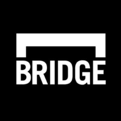Bridge Athletic