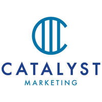 Catalyst Marketing