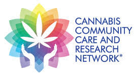 Cannabis Community Care and Research Network