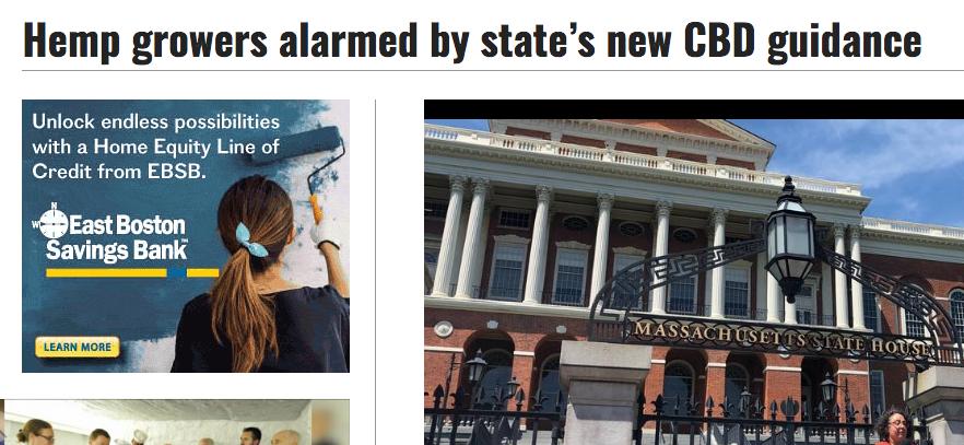 Joshua Milne PR: Boston's Premiere PR Agency